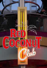 red_coconut_club
