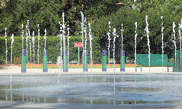 fun_fountains2