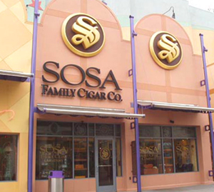 sosa_family_cigars
