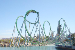 incredible-hulk-coaster