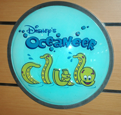 oceaneer-club-sign