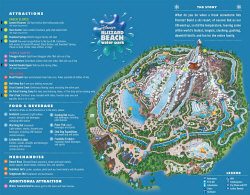 blizzardbeach_map_small