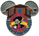 hidden-mickey-disney-pin-traders-logo