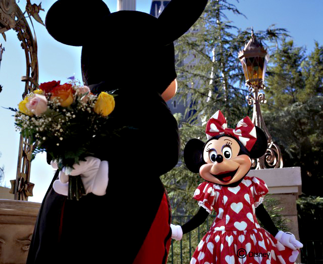 mickey-and-minnie-valentine