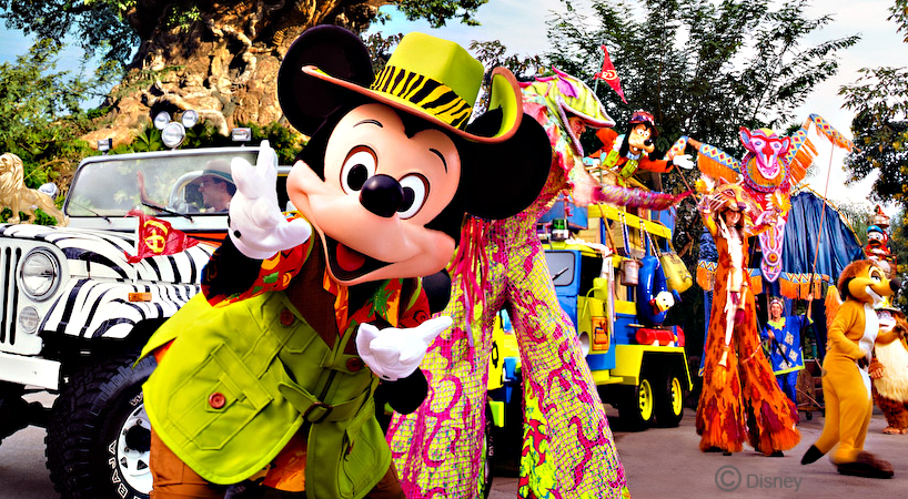 mickeys-jammin-jungle-parade