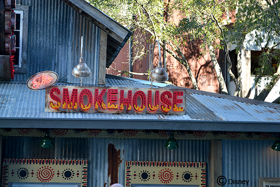 the-smokehouse