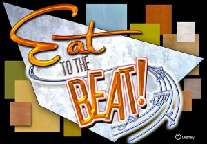 eat-to-the-beat-concert-logo