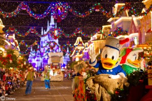 donald-and-daisy-christmas