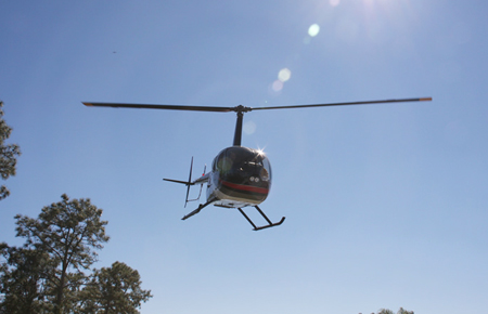 international helitourscx