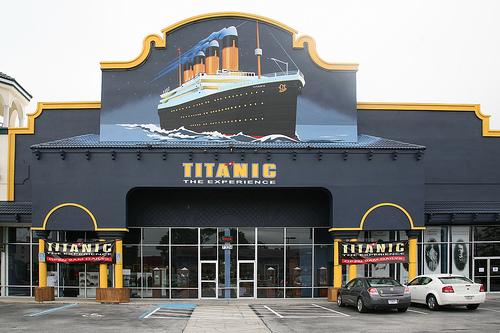 titanic3x