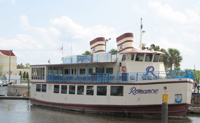 riverboat3