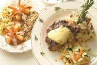 starlite-beef-dinner