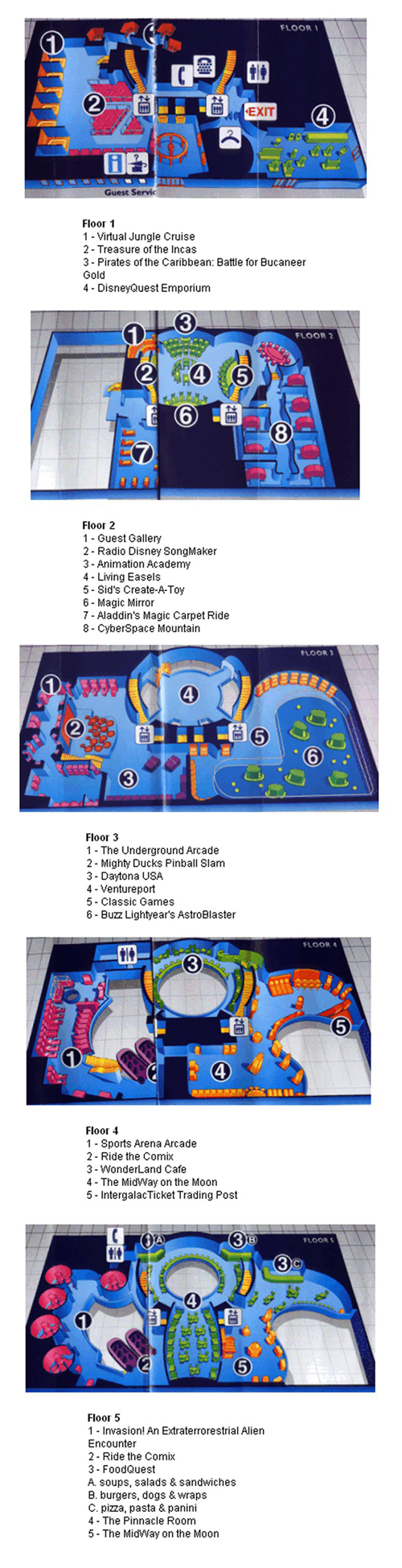 disney-questmap