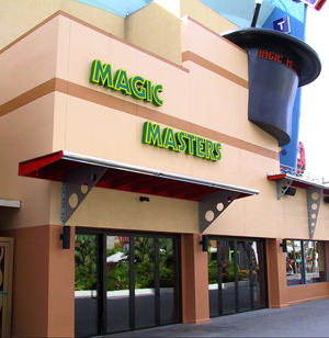 magic_masters