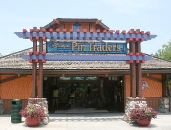 pintraders1