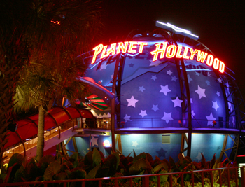 planethollywood3