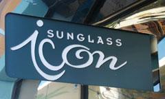 sunglass-icon