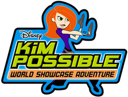 kimpossible2