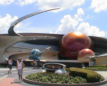 missionspace