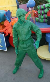 greenman-greet