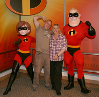 incredibles-greet