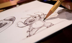 magic-of-disney-animation3
