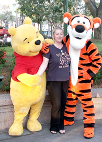 pooh-greet