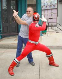 powerranger-greet