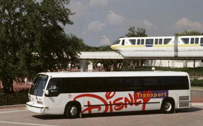 transport-dhs