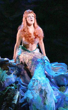 voyage-mermaid