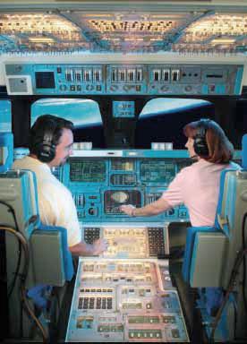 astronauttraining3