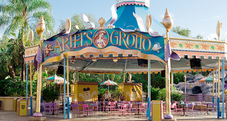 arielsgrotto