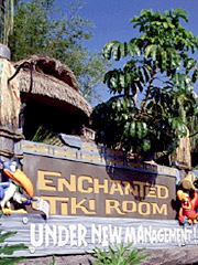 enchantedtiki