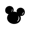 hiddenmickey