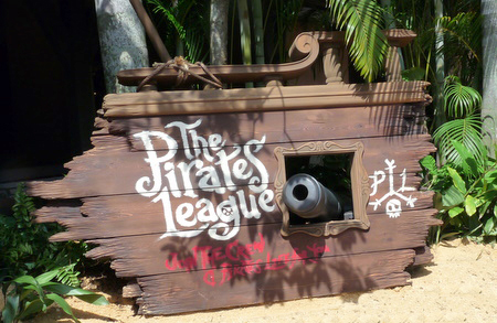pirates league2