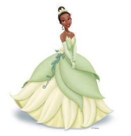 princess-tiana