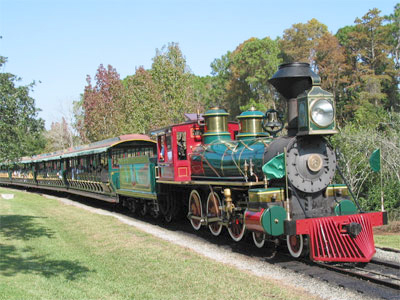 wdw_railroad