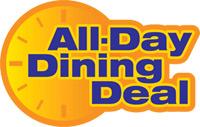 diningdeal