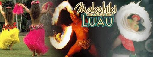 makahiki-luau2