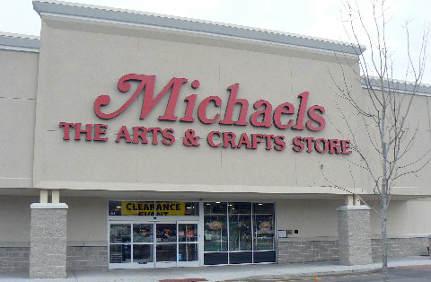 Michaels Craft Store Hours Tampa Florida