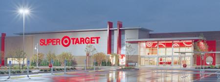 target-lg