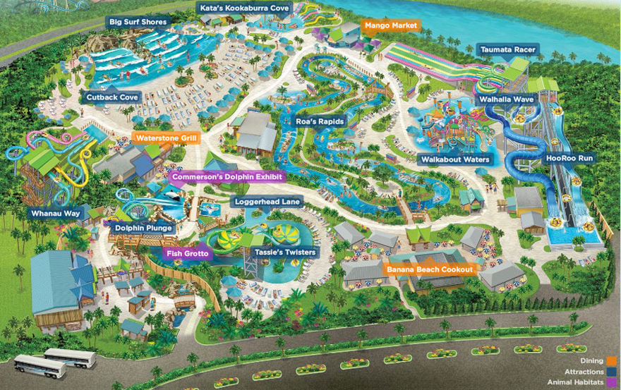 aquatica_map