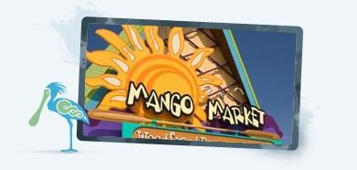 mangomarket