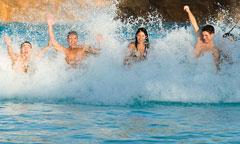 surfpool