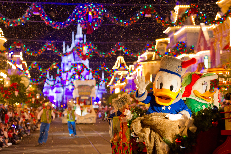 donald_and_daisy_christmas