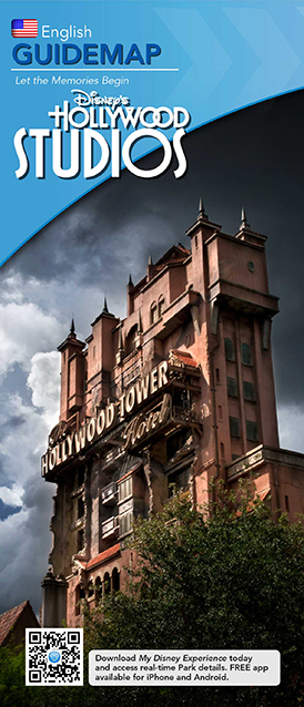 Disneys-Hollywood-Studios-Map-1