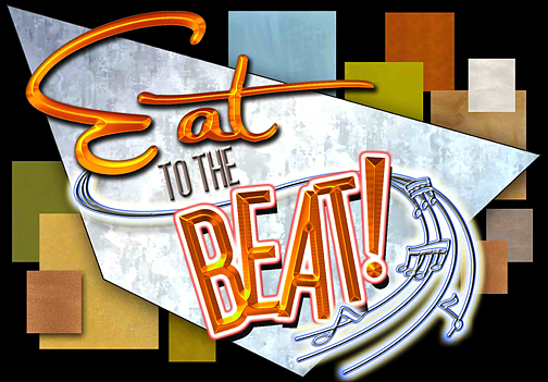 eat-to-the-beat-concert-series