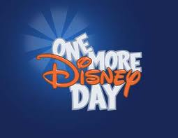 One_more_Disney_Day_Logo