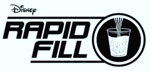 rapid-refill