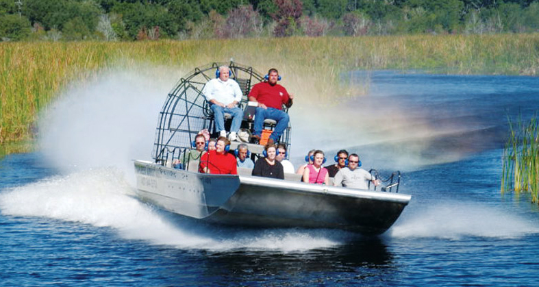 airboat_title